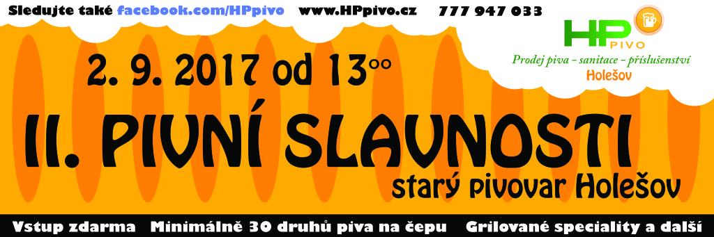 plachta_2slavnosti
