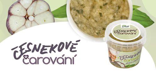 koreni-cesky-kulinar-cesnekove-carovani-200g-0_jpg_big