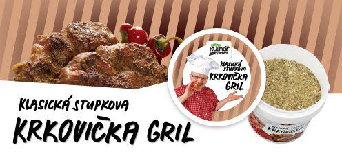 koreni-kulinar-krkovicka-gril-100g-0_jpg_big