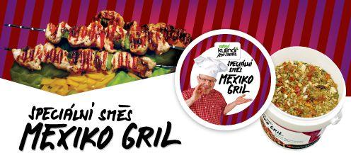 koreni-kulinar-mexiko-gril-70g-0_jpg_big